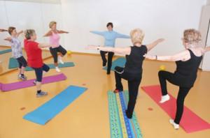 salud_ejercicio