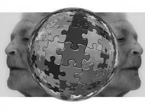 puzzle ancianos